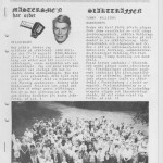 Hellsingen Årsskrift 1984_1