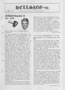 Hellsingen Årsskrift 1984_2