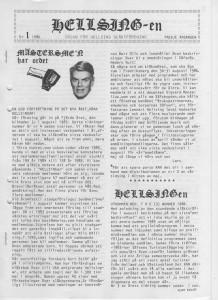 Hellsingen Årsskrift 1986_1