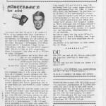 Hellsingen Årsskrift 1986_2