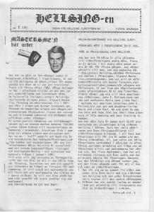 Hellsingen Årsskrift 1987_1