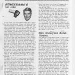 Hellsingen Årsskrift 1987_2