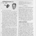 Hellsingen Årsskrift 1988_1