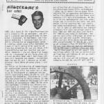 Hellsingen Årsskrift 1988_2