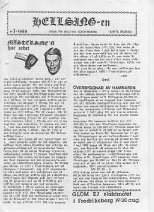 Hellsingen Årsskrift 1989_1