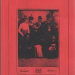 Hellsingen Årsskrift 2000