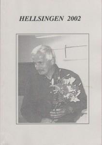 Hellsingen Årsskrift 2002