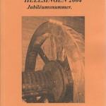 Hellsingen Årsskrift 2004