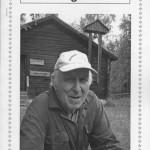Hellsingen Årsskrift 2006